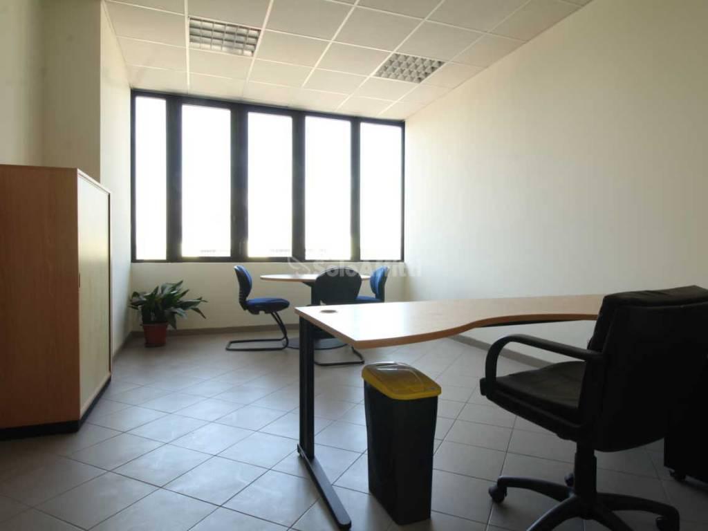 foto ufficio Office for Rent