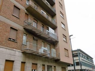 Foto - Bilocale corso Grosseto 118, Borgo Vittoria, Torino