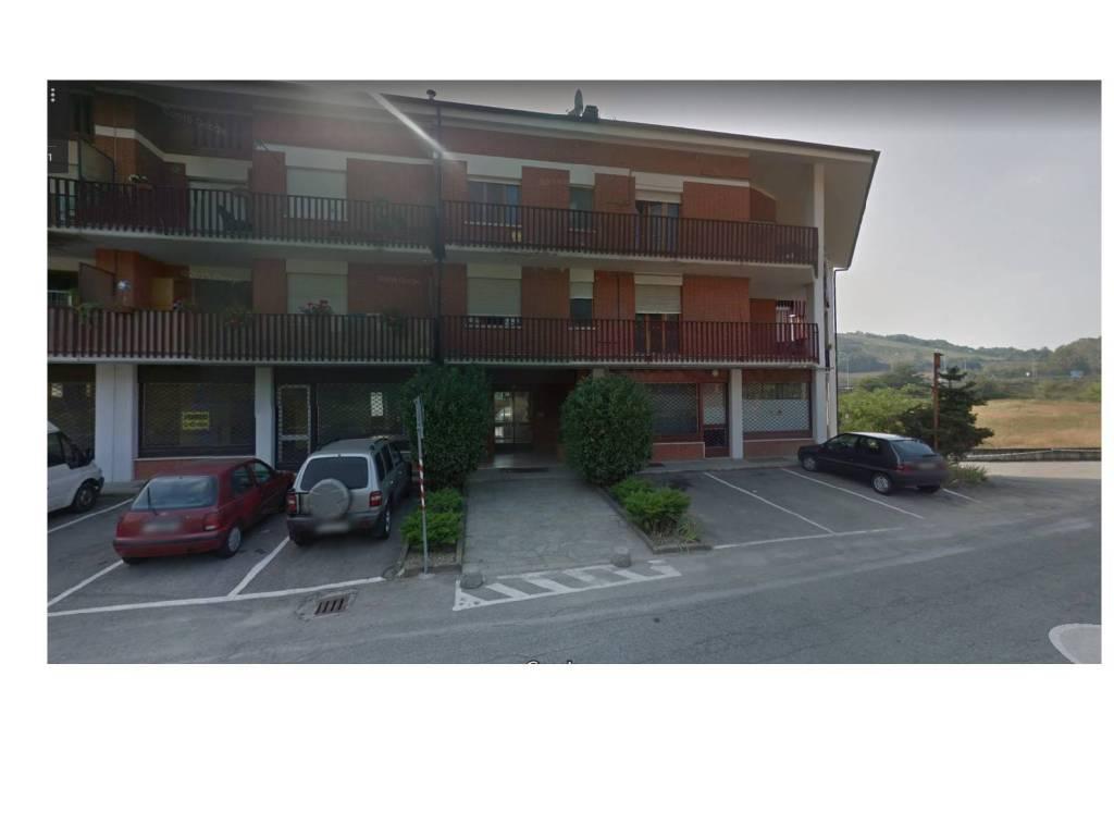 foto  Attic via Torino 203, Canale