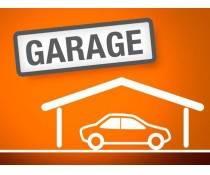 foto  Garage / Parcheggio in Vendita a Lazise