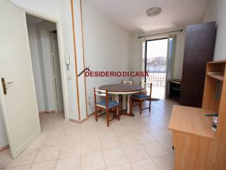 Photo - 2-room flat corso Umberto I, Bagheria
