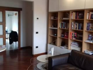 Foto - Appartamento via Liguria, Le Piagge, Pisa