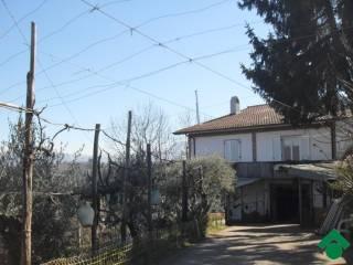 Foto - Quadrilocale via Bosco della Corte, 9, Altavilla Irpina
