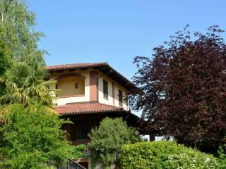 Foto - Villa regione Viavaggio 1, Sorelle, Cinaglio