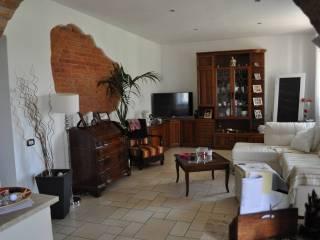 Foto - Appartamento corso Giambattista Volpini, Isola d'Asti