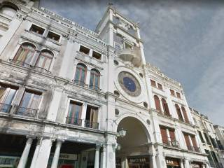 Attività / Licenza Affitto Venezia  5 - San Marco