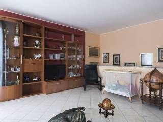 Foto - Villa via Giovanni Verga, Arzago d'Adda