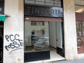 Immobile Vendita Milano  3 - Bicocca, Greco, Monza, Palmanova
