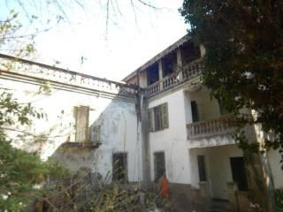 Foto - Palazzo / Stabile Strada Provinciale -Acqui, Cortemilia