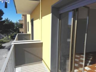 Foto - Quadrilocale via Calabria 8, Enna