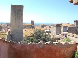 Foto - Open space via degli Archi 17, Tarquinia