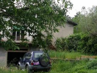 Foto - Casa indipendente via Galatina, Poggio Catino