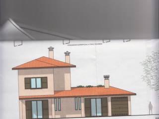 Foto - Terreno edificabile residenziale a Bentivoglio