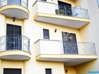 Foto - Appartamento buono stato, primo piano, Surbo