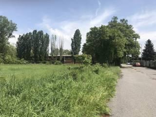 Foto - Terreno edificabile industriale a Lodi
