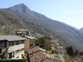 Foto - Appartamento via al Bacino 153, Vestreno