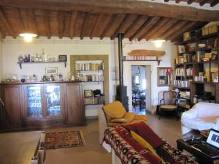 Foto - Casa indipendente via del Poggione, Collesalvetti