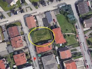 Foto - Terreno edificabile residenziale a Muggiò