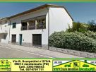 Casa indipendente Vendita Prato  9 - Galciana, San Ippolito