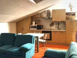 Foto - Appartamento via della Croce Verde, Albignasego