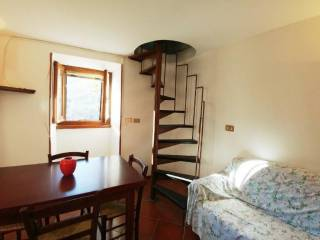 Foto - Casa indipendente via terenzio paolucci, 6, Avigliano Umbro