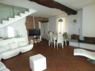 Appartamento Vendita Cassinetta di Lugagnano