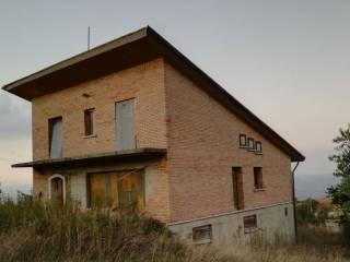 Foto - Casa indipendente Strada Comunale Pozzo del Principe, Gesualdo