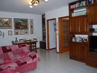 Foto - Appartamento via Cagliari, Villa Pigna, Folignano