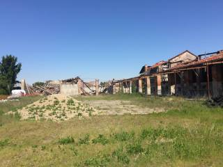 Foto - Terreno edificabile residenziale a Lodi