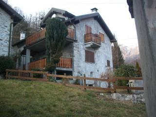 Foto - Rustico / Casale via Progno 50, Montescheno