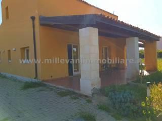 Foto - Villa a schiera Strada Provinciale  Modica, Pozzallo
