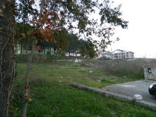 Foto - Terreno edificabile residenziale a Sant'Agata de' Goti