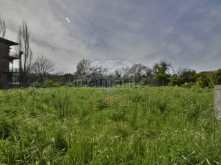 Foto - Terreno edificabile residenziale a Tremestieri Etneo