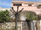 Villa Vendita Bonifati