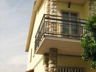 Foto - Casa indipendente via di Sanmauro, Signa