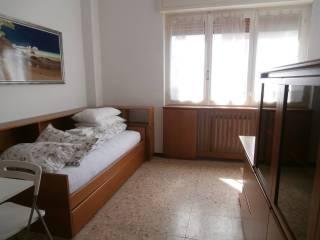 Foto - Monolocale via ai Campi, Oggiono