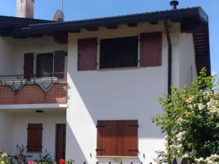 Foto - Villa via del Maso 37, Tricesimo