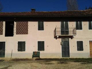Foto - Rustico / Casale, buono stato, 280 mq, Castelnuovo Don Bosco