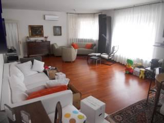 Foto - Appartamento via Poscolle 63, Volpe - Villalta, Udine