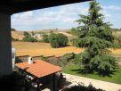 Casa indipendente Vendita Mazzano Romano