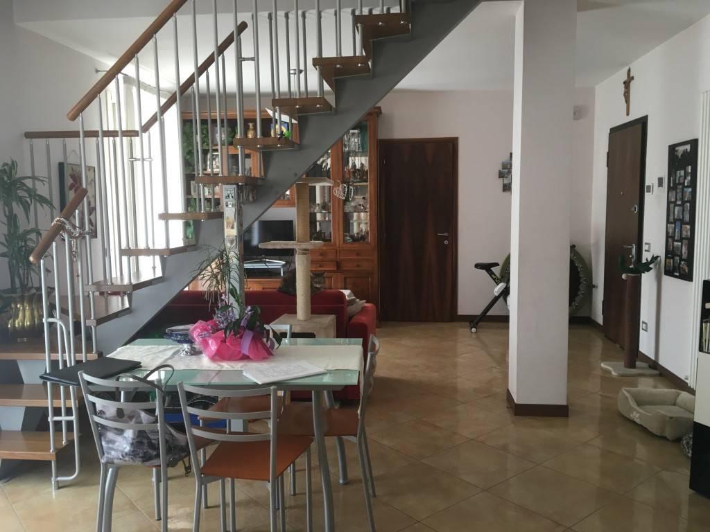 foto  Appartamento ottimo stato, Galliera Veneta