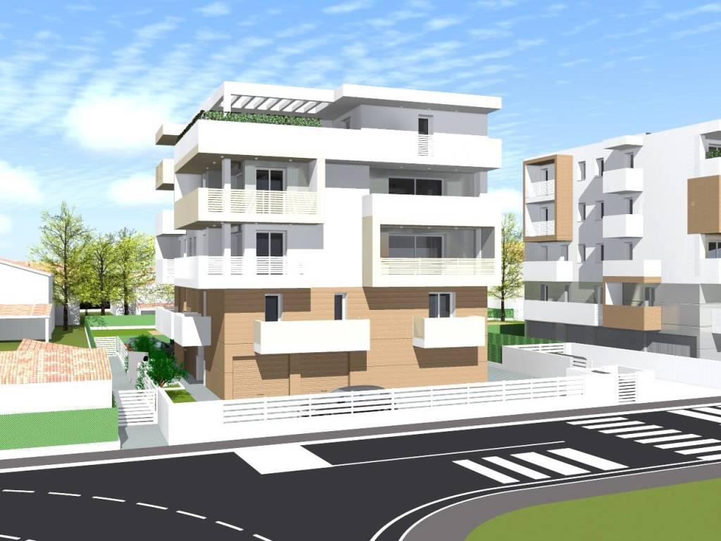 Agenzia Immobiliare Vigodarzere vendita appartamento vigodarzere. trilocale, buono stato