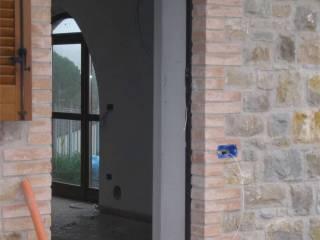 Foto - Villetta a schiera Pantalla, Pantalla, Todi