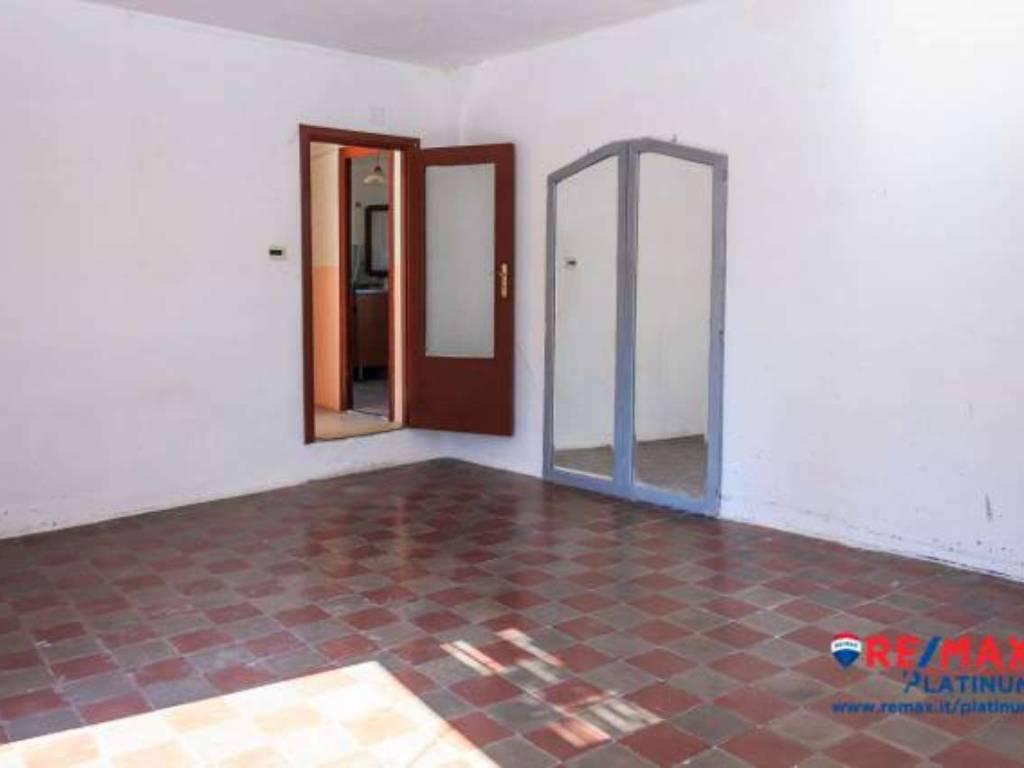 foto  Appartamento via di giacomo, 29, Catania