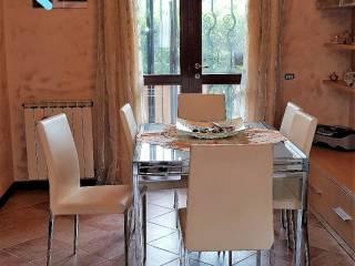 Foto - Villa via 1 Maggio, Casorate Primo