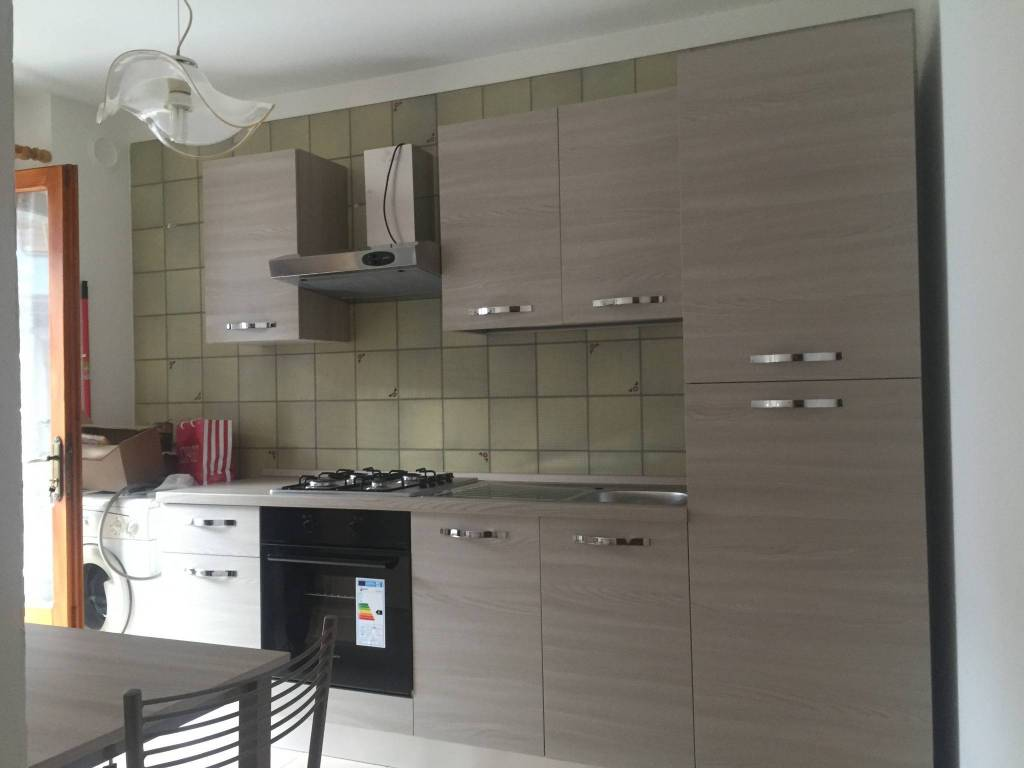 foto  Single family villa 35 sq.m., Fiorano Canavese