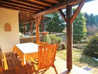 Foto - Villa via al Fareè, Castiglione d'Intelvi