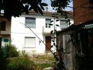 Casa indipendente Vendita Borgoratto Alessandrino