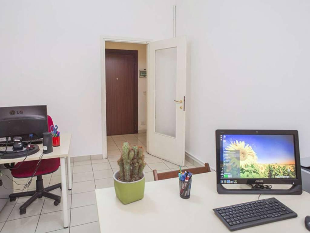 foto  Ufficio in Vendita a Milano