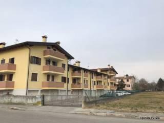 Foto - Bilocale buono stato, primo piano, Terzo d'Aquileia